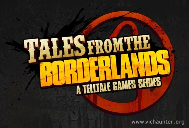 091213-tales-borderlands