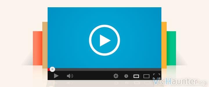 10 techtricks para crear vídeos perfectos