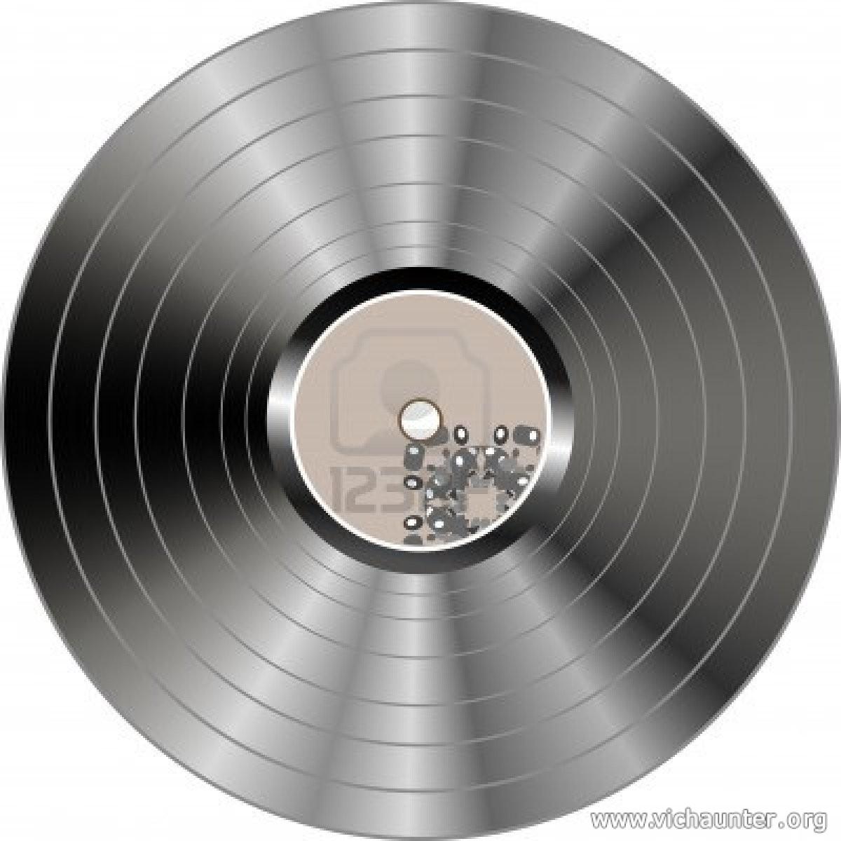 14433900-registro-de-lp-de-vinilo-negro-en-el-disco-disco-aislado-en-blanco