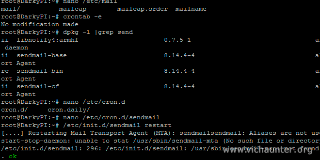 20-minutes-email-error-daemon-solved20-minutes-email-error-daemon-solved