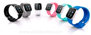 relojes-inteligentes-apple-intel
