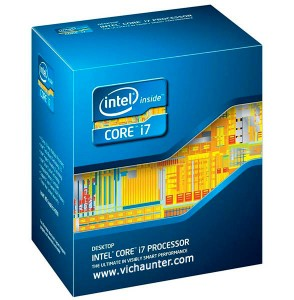 intel_core_i7_3770_3_4ghz_box_socket_1155