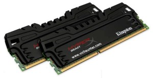 kingston_hyperx_beast_ddr3_2400_pc3_19200_8gb_2x4gb_cl11