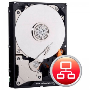 wd_nas_red_1tb_sata3_recertified