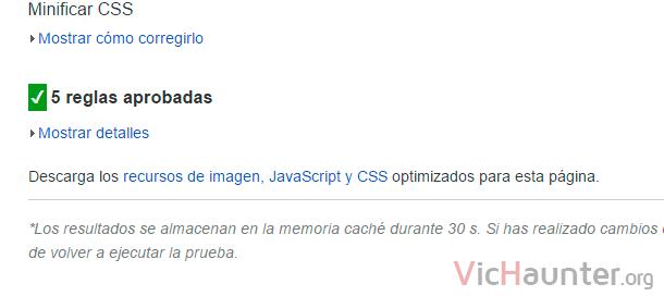 descargar-recursos-imagen-css-javascript-google-pagespeed