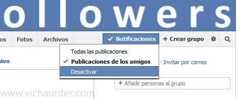 deshabilitar-notificaciones-facebook-auto-followers