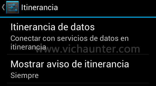 itinerancia-datos-android-bis