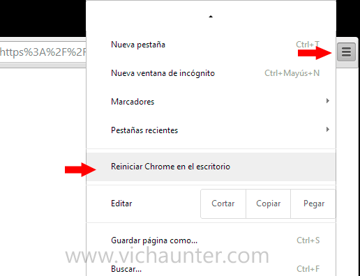 cambiar-chrome-modo-escritorio-metro-change-window-mode