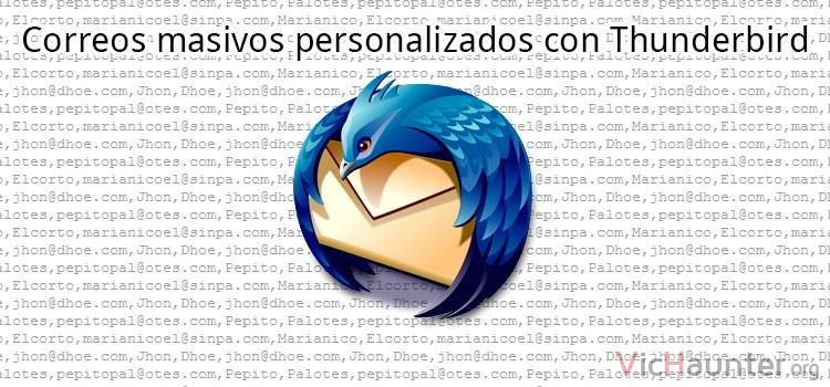 correos-masivos-personalizados-thunderbird-listas-correos-csv-mailbook