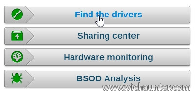 find-pc-drivers