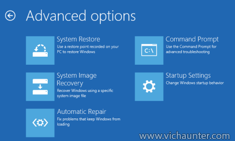 w8.1-boot-shift-advanced-options