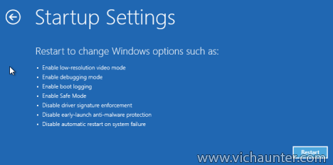 w8.1-boot-shift-setup-settings