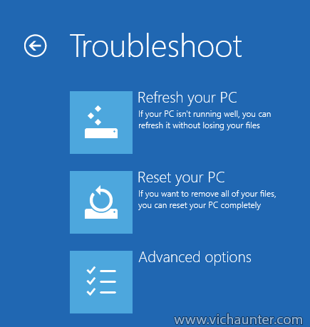 w8.1-boot-shift-troubleshoot