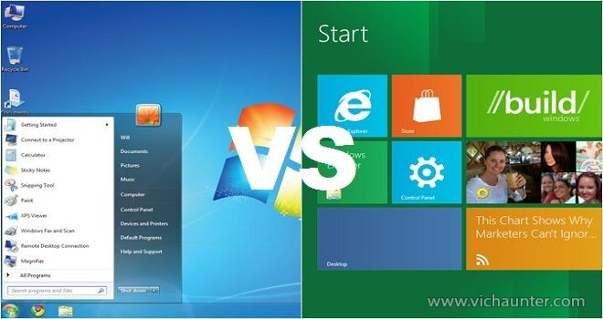 Windows-7-vs-Windows-8