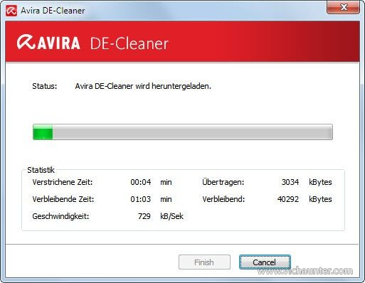 avira-cleaner-portable