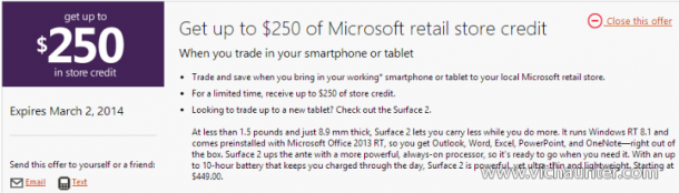 microsoft_250_smartphone_tablet