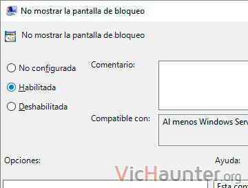 mostrar-pantalla-bloqueo-habilitada