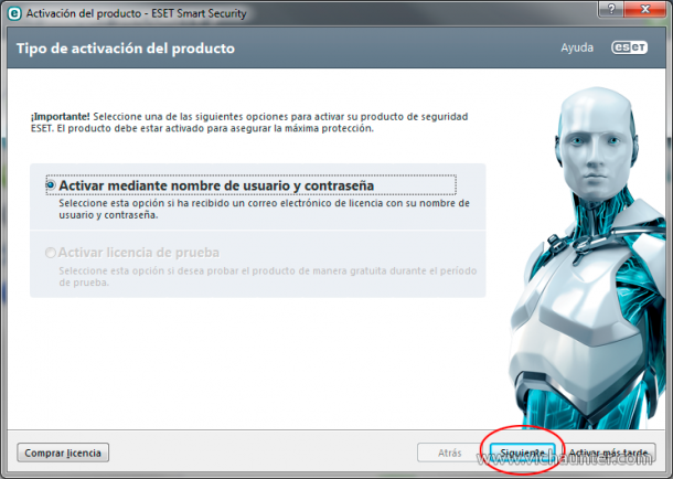 activar-eset-smart-security-2