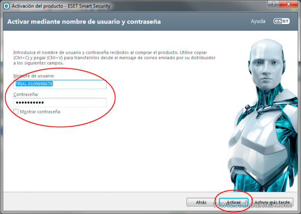 activar-eset-smart-security-3