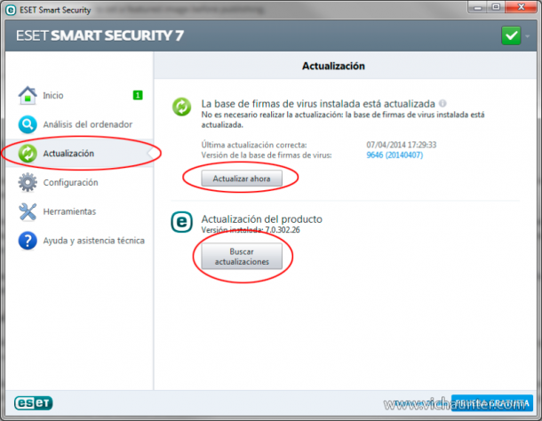 actualizar-eset-smart-security