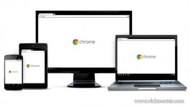 chrome-tablet