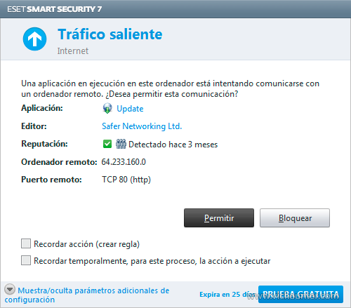 ess-eset-firewall-interactive-message-popup