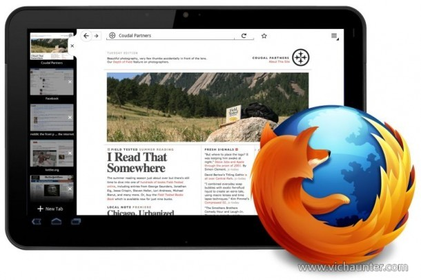 firefox-tablet