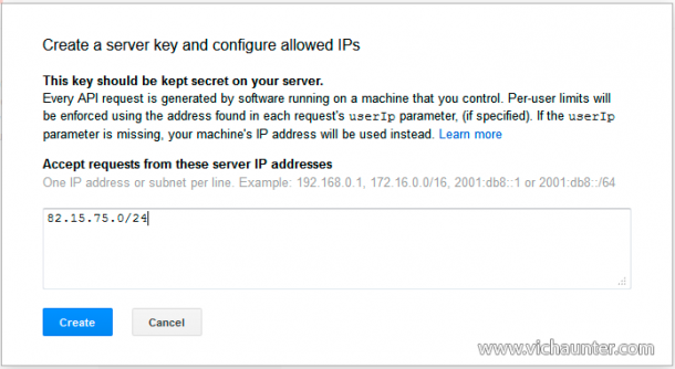 ip-server-api-key