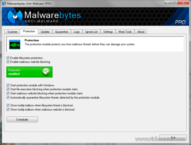 malwarebytes-filesystem-protection