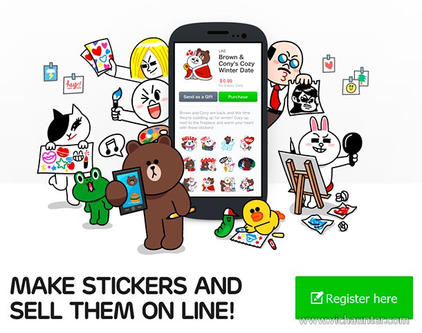 sell-line-stickers-market