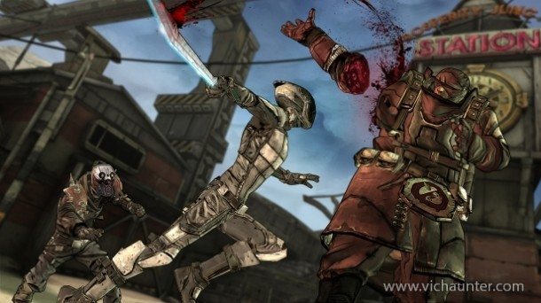 thales-from-Borderlands-1