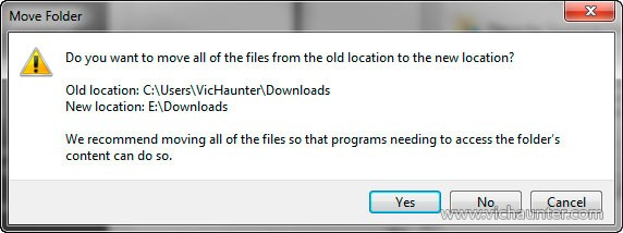 confirm-move-downloads-folder