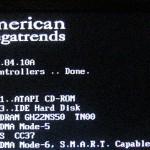 bios-congela-instalar-windows-10