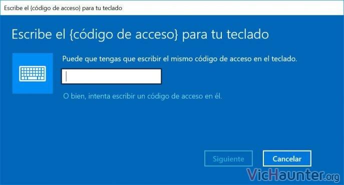 escribe-codigo-de-acceso-para-tu-teclado-windows-10-bluetooth