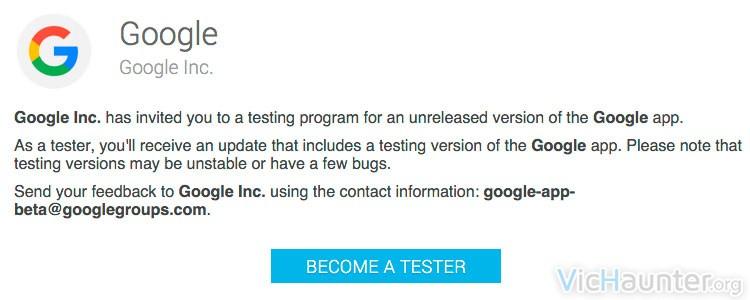 hazte-beta-tester-google-app