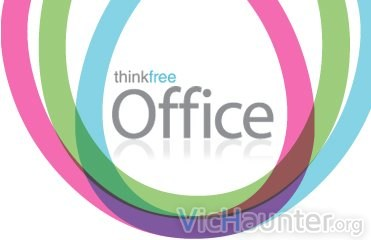 thinkfree-office-online-gratis