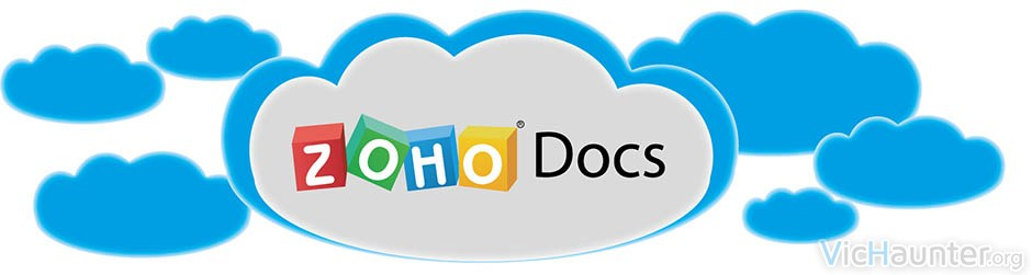 zoho_docs_documentos