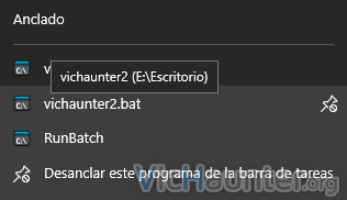 bat-barra-herramientas-windows