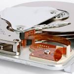 Como saber el estado SMART de un disco duro