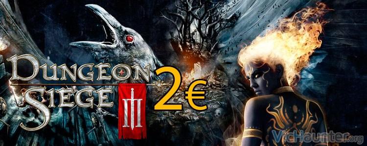 dungeon-siege-3-dos-euros