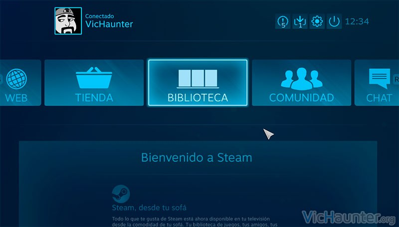modo-big-picture-steam