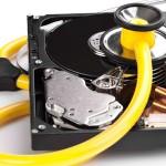 ¿Qué es el S.M.A.R.T. del disco duro?