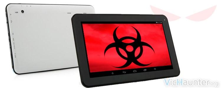 allwinner-a33-eliminar-malware