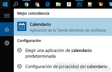 calendario-windows-10