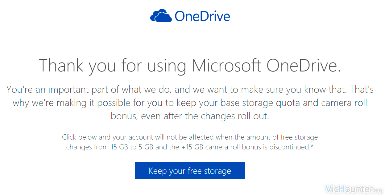 onedrive-maintain-space