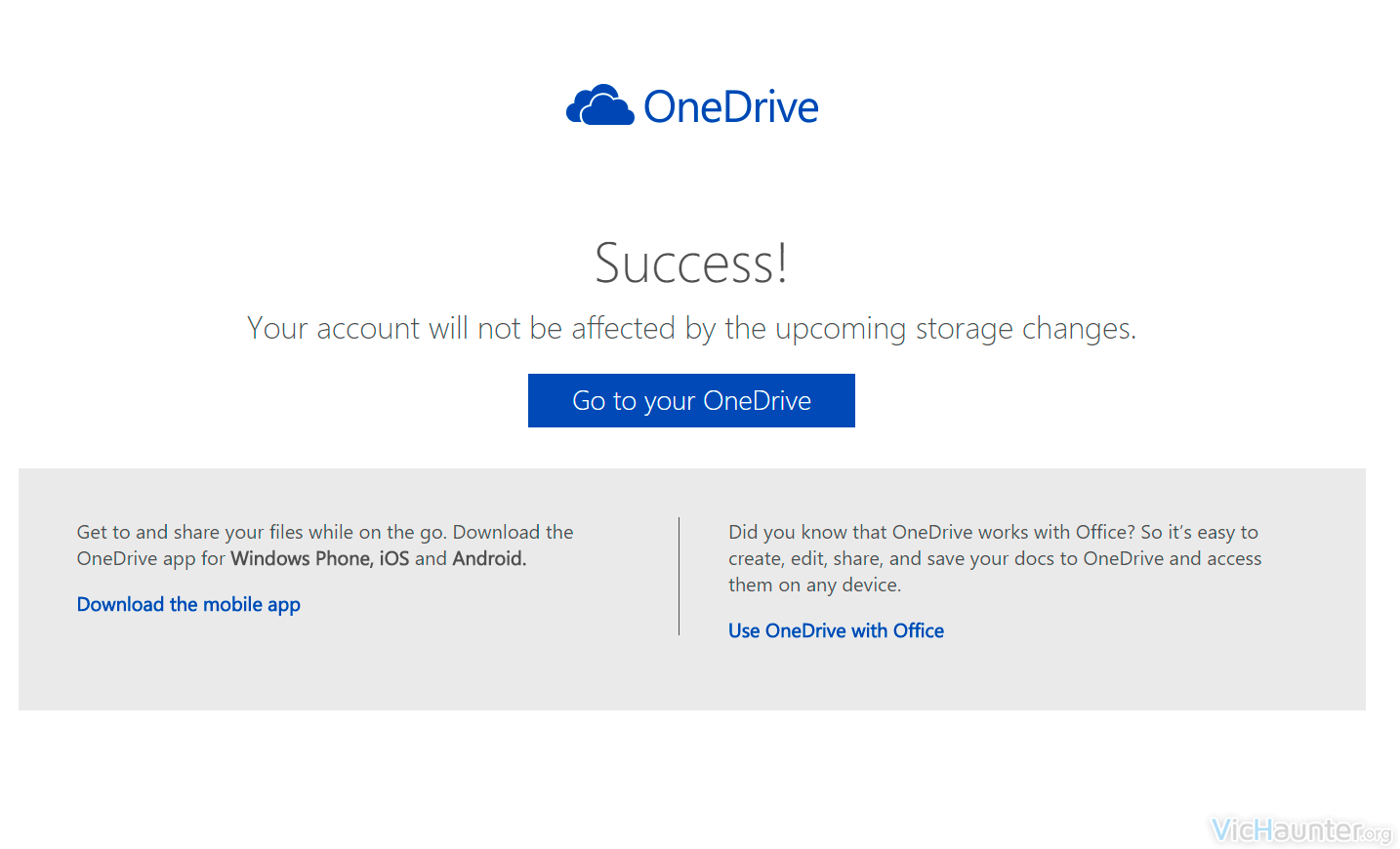 onedrive-success