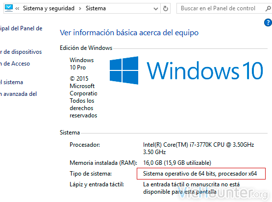 ver-sistema-windows-32bits-64bits