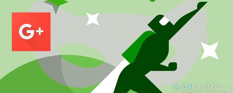 Cómo cambiar la privacidad de los artículos publicados con jetpack en google plus