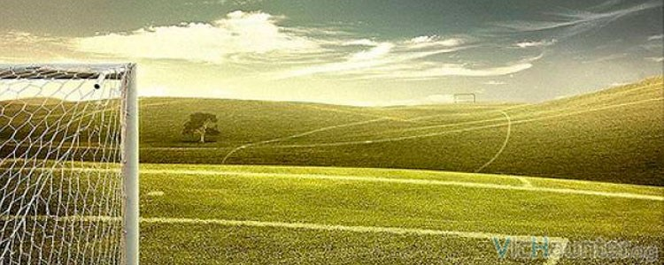 campo-futbol-oliver-benji