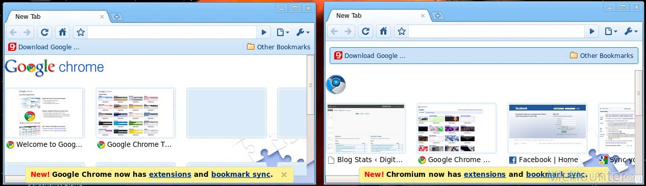 chrome-chromium-window